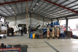goondiwindi-workshop