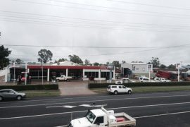 shop-front-moree-south