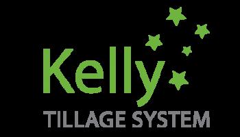 tillage-system-logo-01