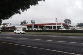 shop-front-moree