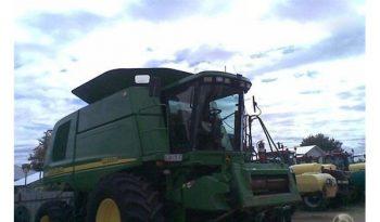 2006 John Deere 9860 STS full