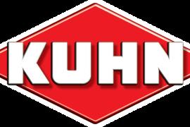 KUHN_1205_300dpi