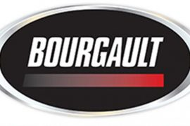 130625_728eg_bourgault-industries-logo_sn635