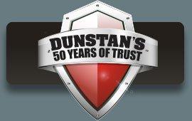 dunstan-4